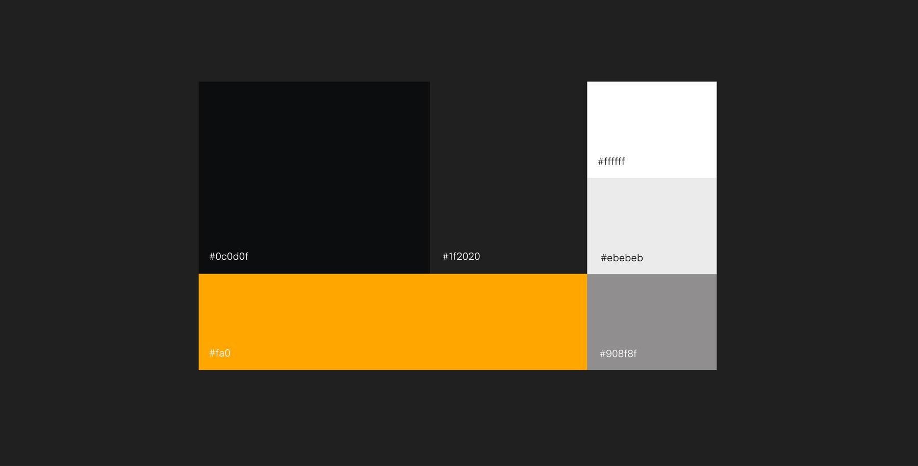 Kalistostudio branding graphic design webdesign